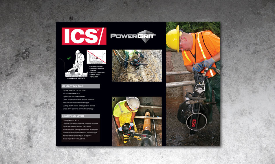 ICS_PowerGrit_Booth